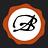 ante.bellum's buddy icon