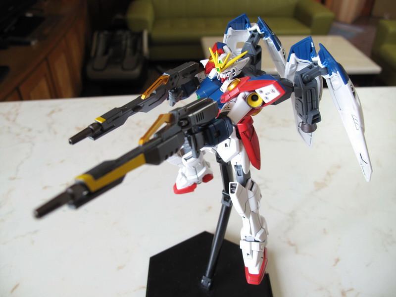 WingZero-09