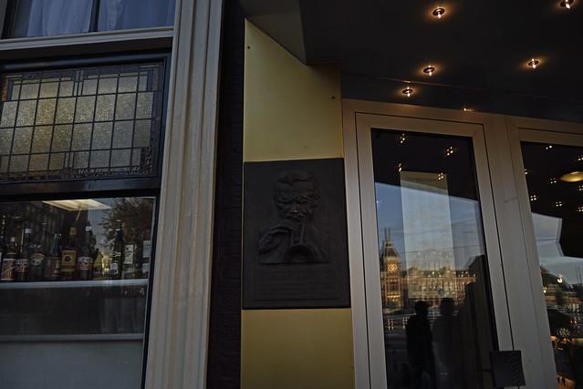 Chet Baker Memorial