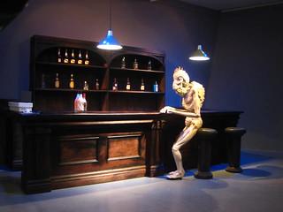 EYE-Cronenberg-ILO-TM