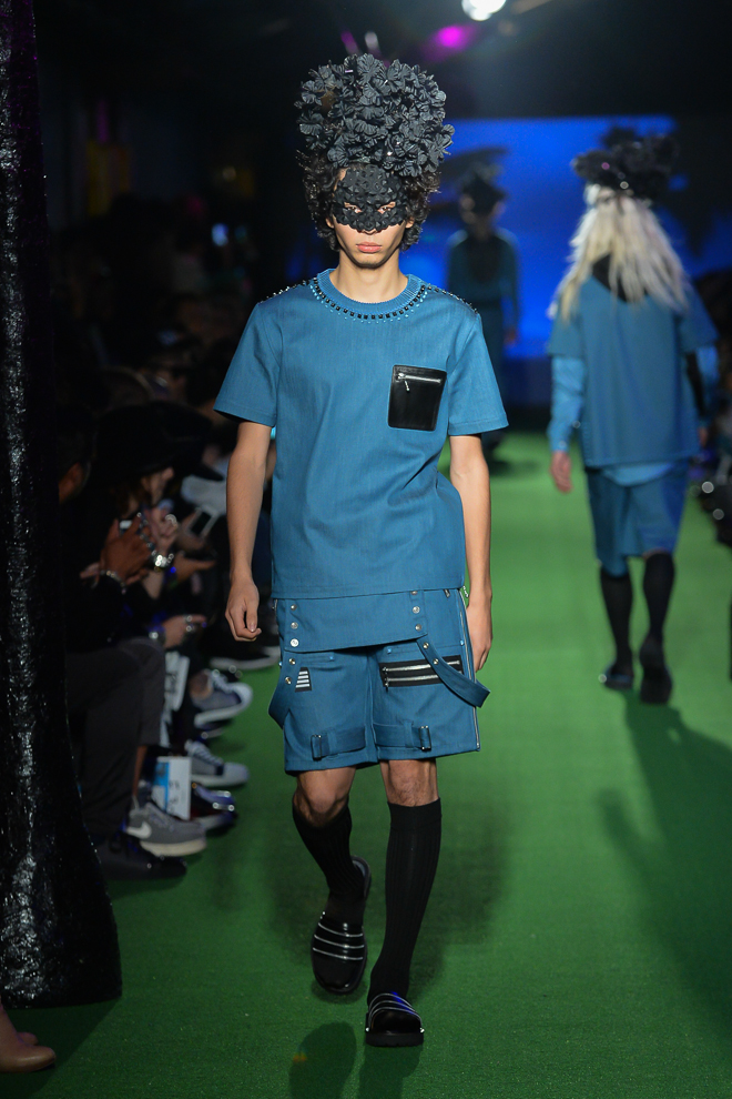 SS15 Tokyo 99%IS-011(fashionsnap)