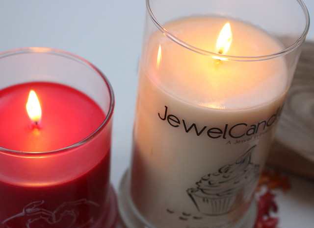 JewelCandle ByDagmarValerie