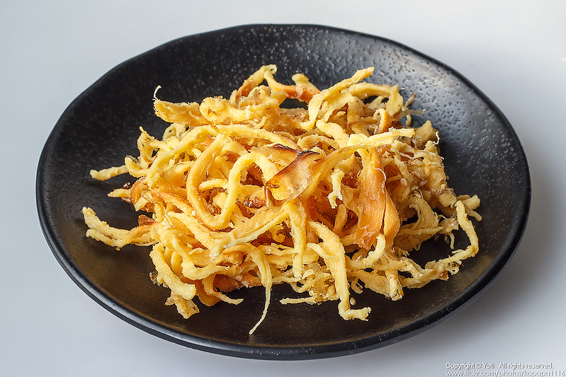 141012 天然恏食-乳酪絲(17)