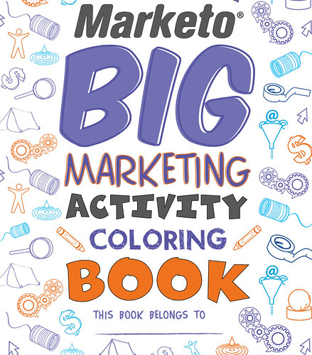 www_marketo_com__assets_uploads_Marketo-Big-Marketing-Activity-Coloring-Book_pdf