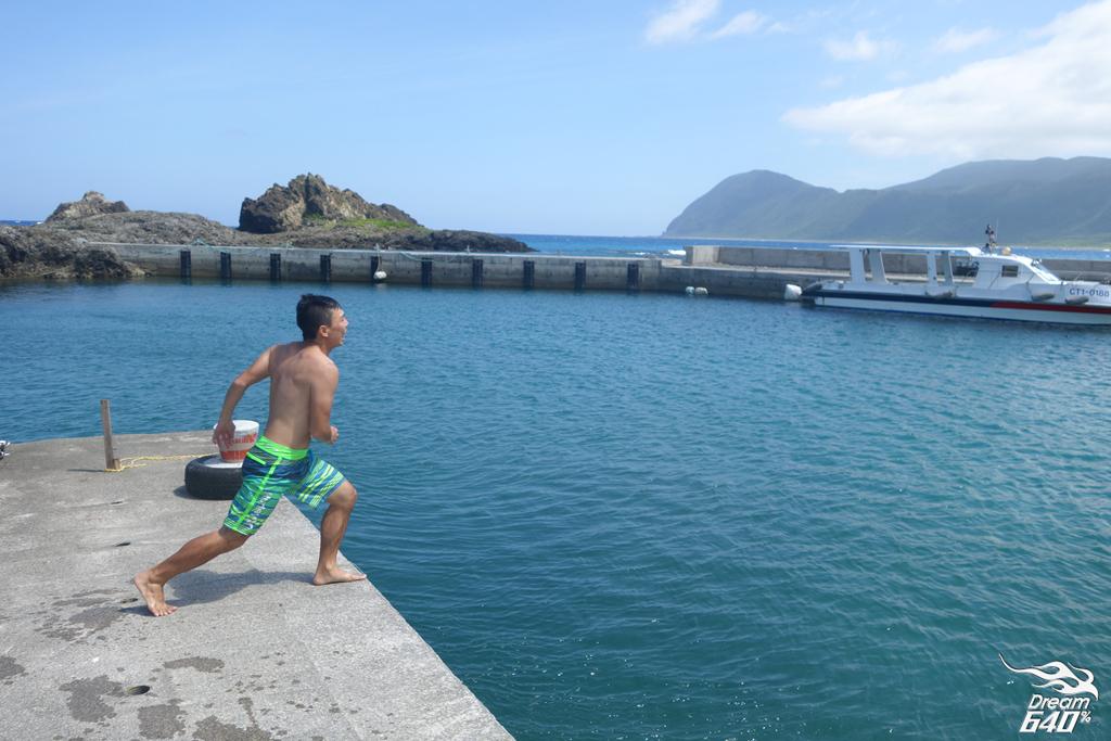 Koto island04