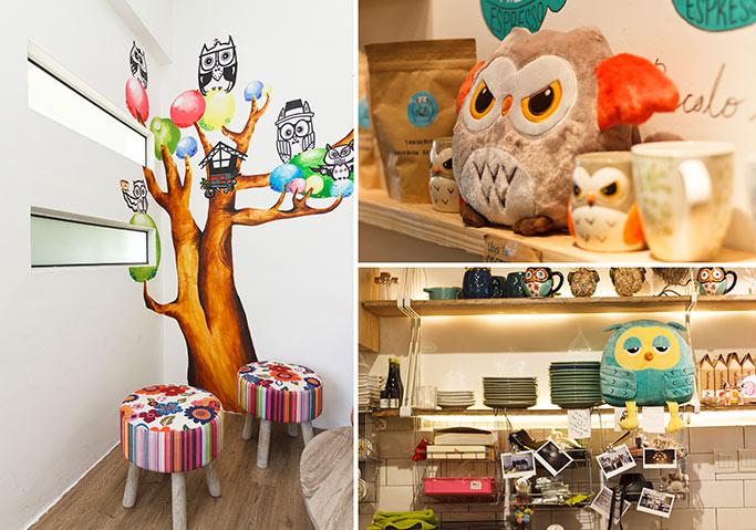 owls-cafe-bukit-jalil-kuala-lumpur