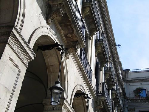 Barcelona Autumn 2014 (87)