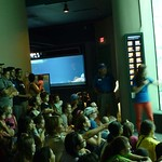 BAS Comic Con Dive Show_14