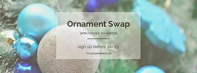 Ornament+Swap+Banner