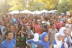 UN Day Egypt 2014