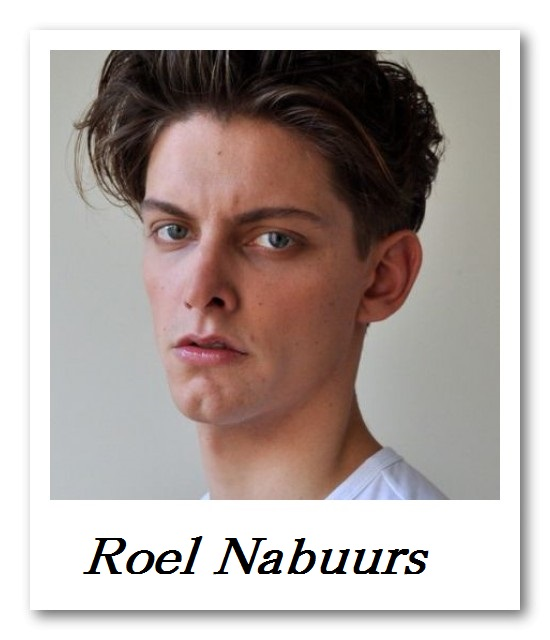 ACTIVA_Roel Nabuurs