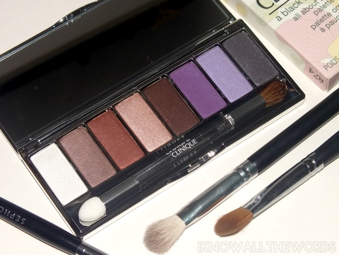 clinique a black honey affair palette (3)