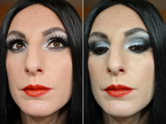 Morticia_Addams_Family_Make Up