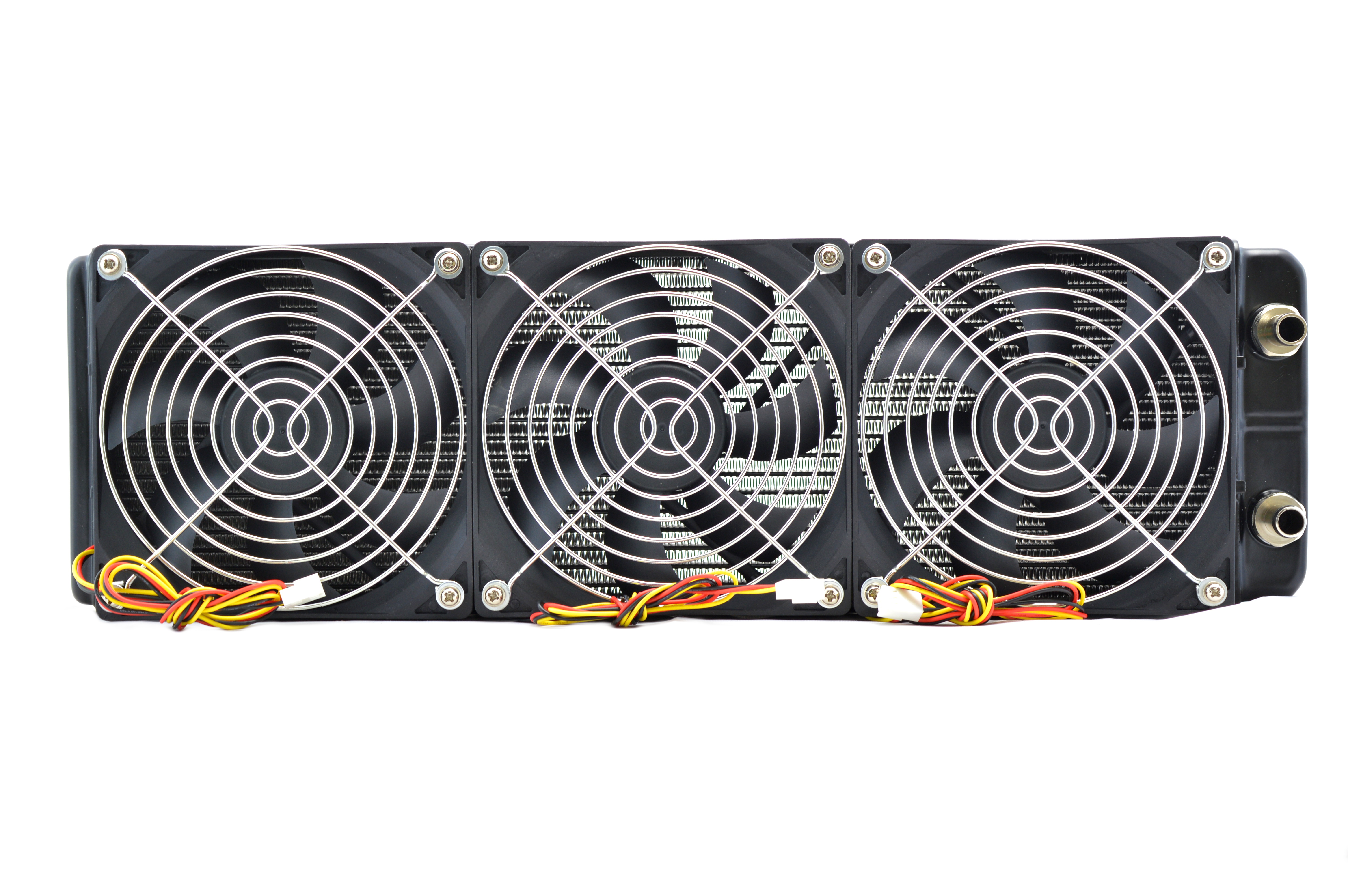 discarded antminer