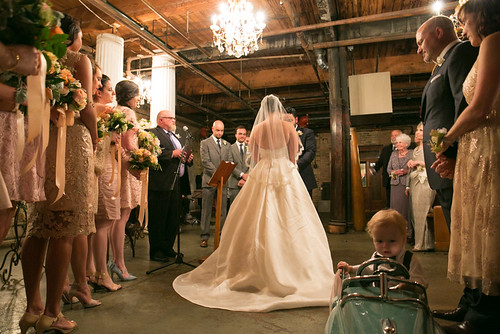 Salvage_One_Wedding_Studio_Starling_27