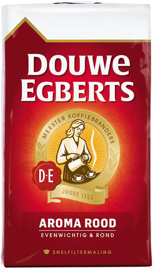 Douwe-Egberts-pack-2014