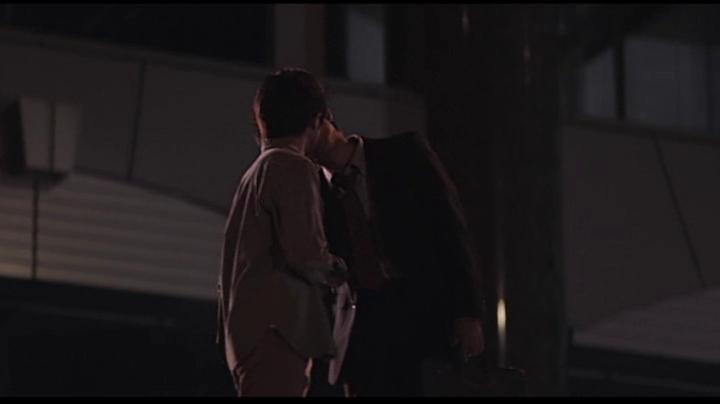 Doushitemo Furetakunai Movie (19)