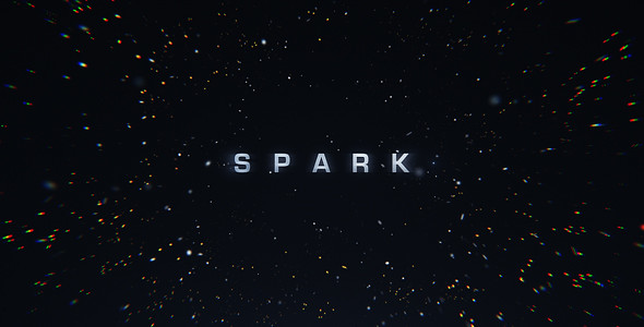 Spark - 9