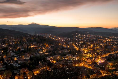 Home Sweet Home - Wernigerode