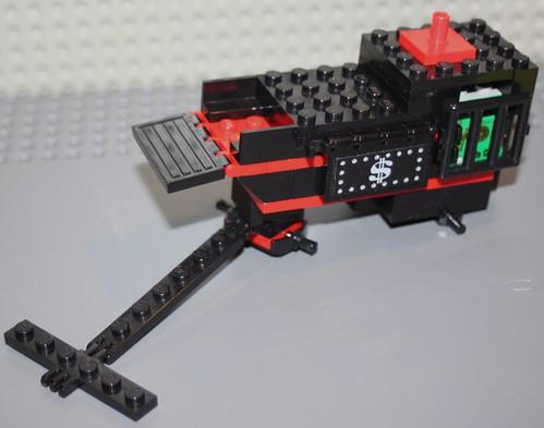 6765_Lego_Western_Main_Street_19