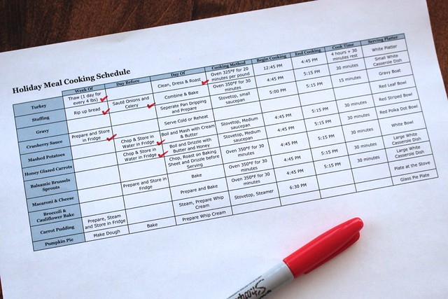holiday-meal-cooking-schedule