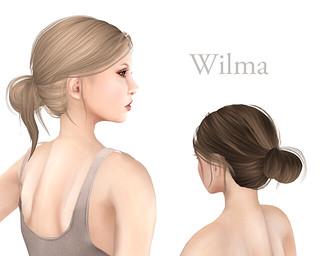 elua_wilma