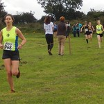 2014-star-of-the-sea-xc-stamullen-023