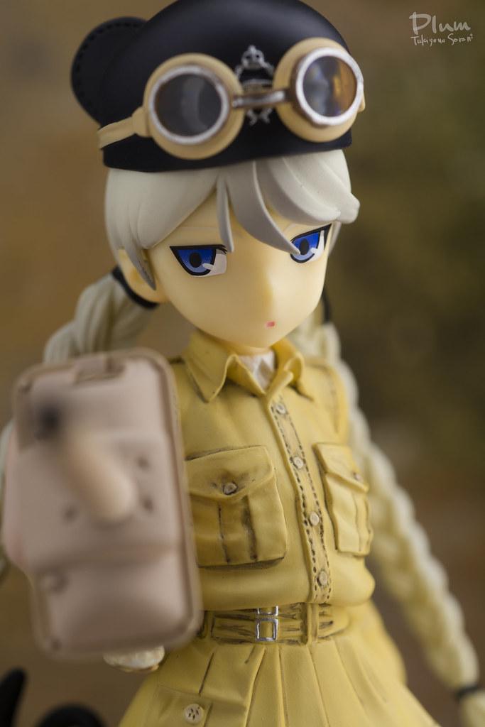 Elizabeth-11