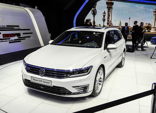 0084-VW-Passat-gte
