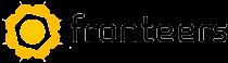 fronteers-logo