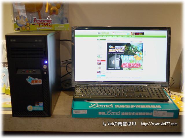 1003欣亞電腦057
