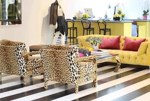 parsonschairs_leopard