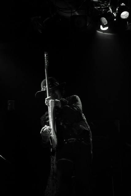 JIMISEN live at Adm, Tokyo, 15 Oct 2014. 297