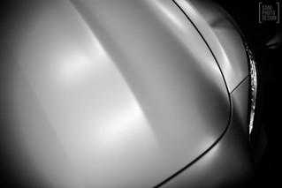 Mercedes-Benz-details-@-Paris-2014-64