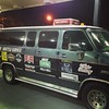 My sweet ride tonight! I'm driving from 8:00 PM-2:00 AM call 402-873-7113 for a #SafeRide #inNECity