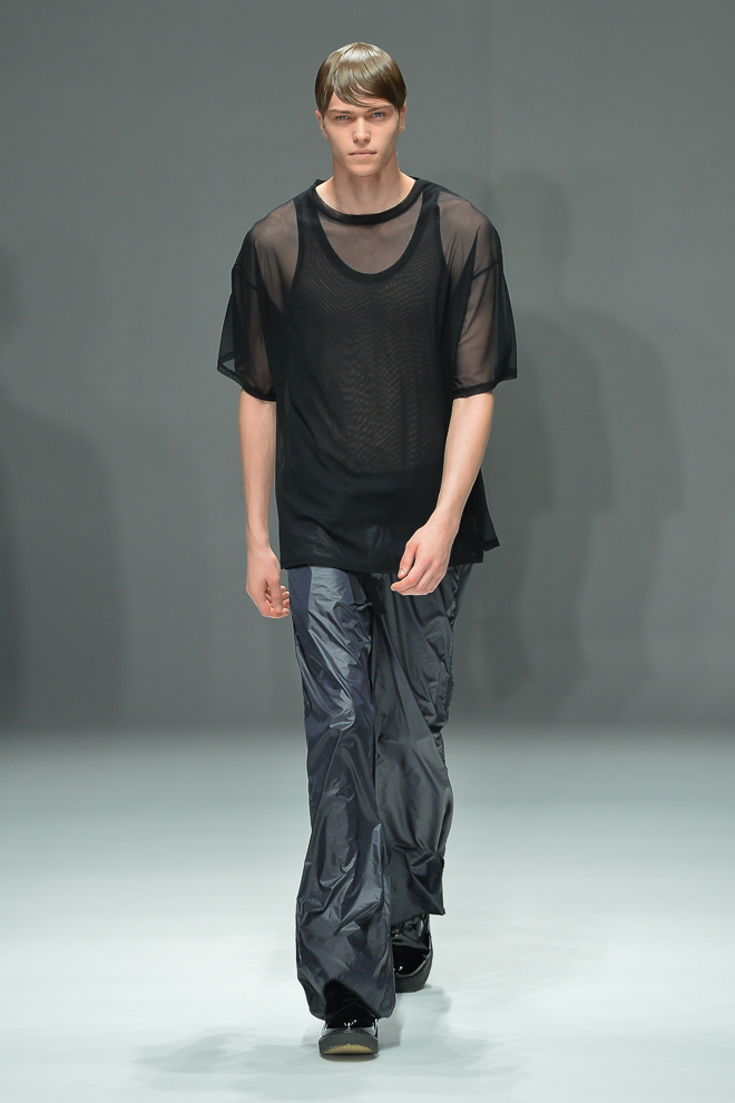 SS15 Tokyo DRESSEDUNDRESSED023_Jake Love(fashionsnap)