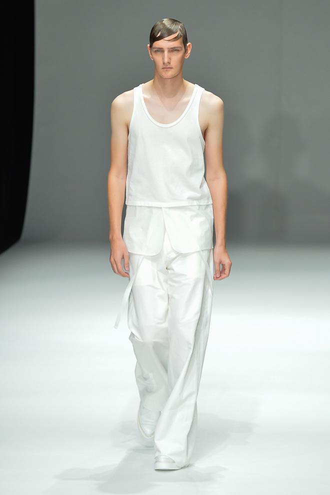 SS15 Tokyo DRESSEDUNDRESSED001_Yannick Abrath(fashionsnap)