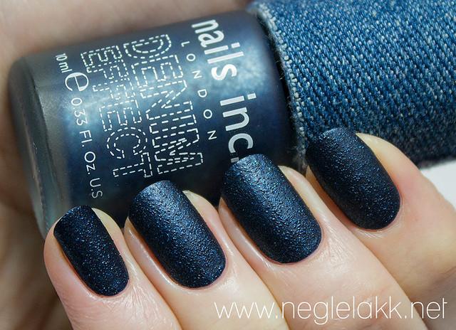nailsinc-154