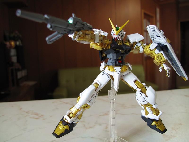 GoldFrame-04