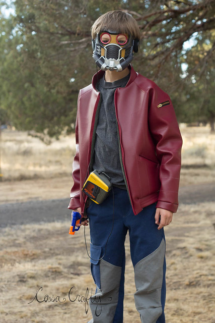 star-lord-costume by casa crafty