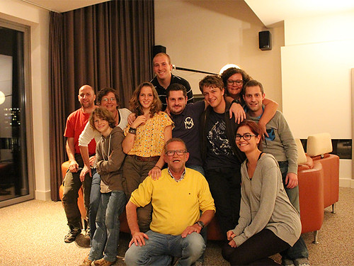 Holland-Family-01
