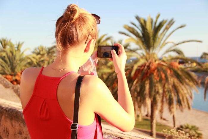 Tui_Marathon_Mallorca_2014_Palma_19