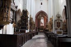 Cathedral of Saint John Interior_6290-