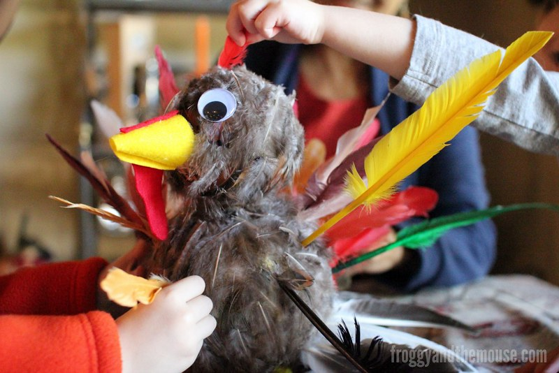 Thanksgiving_Kids_Craft