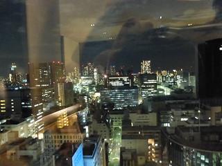 Hotel Mitsui Garden Ginza - Tokio
