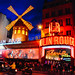 ladies and gentlemen, welcome to the moulin rouge