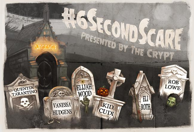 6secondscare
