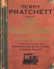 Mrs Bradshaws Handbook