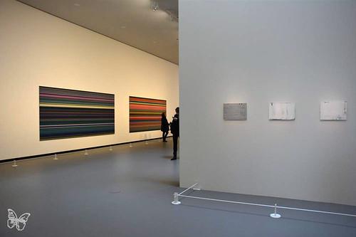 LV Fondation - Gerhard Richter 03