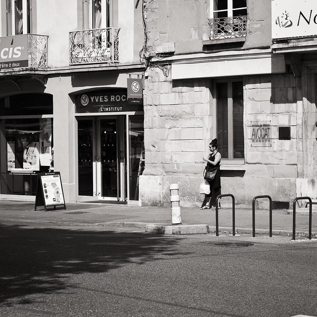 Rencontre Femme Mure En Saint-herblain